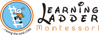 Learning Ladder Montessori